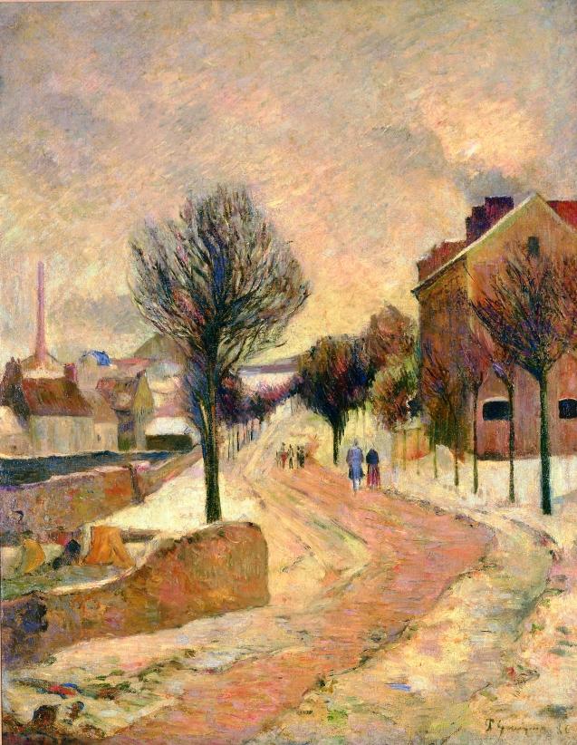 Gauguin_Winter Day_HR