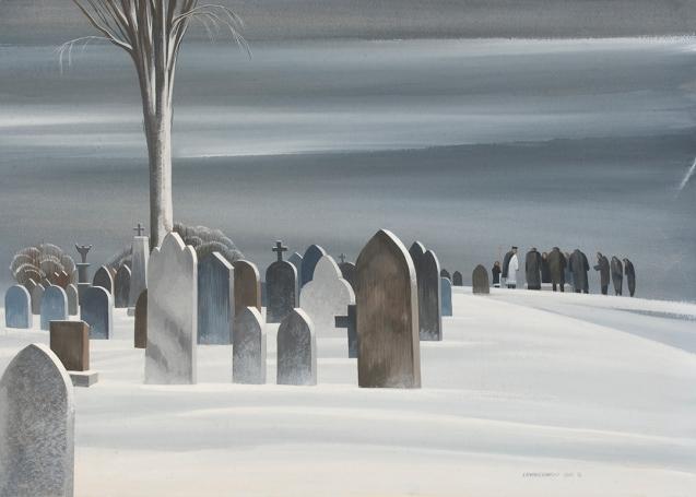 Lewandowski_Cemetery