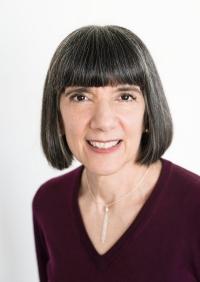 Bette Talvacchia