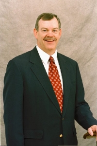 Byron Price