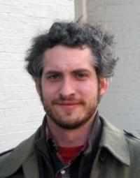 Pete Froslie