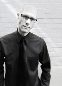 Tom Davie
