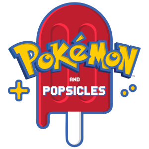 pokemonandpopsicles-01